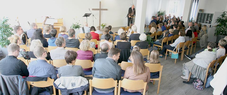 Gemeindesaal_960x400.jpg